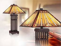 alluring quoizel tiffany lamps high definition as quoizel chastain tiffany style table lamp amusing