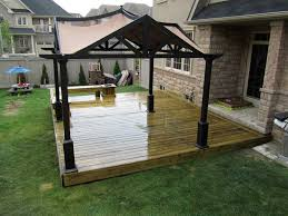 deck canopy designs photo gallery backyard throughout ideas decorations 15 architecture deck awning diy