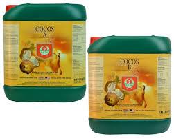 house garden cocos a 0 3 0 0 3 b