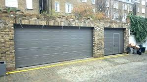 reset craftsman garage door opener craftsman garage door opener keypad reset chamberlain garage door opener keypad