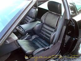 1992 corvette zr1 for