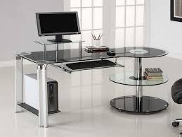 affordable modern office furniture. Fair Affordable Modern Desk Design Inspiration Of Home Regarding Office Furniture I