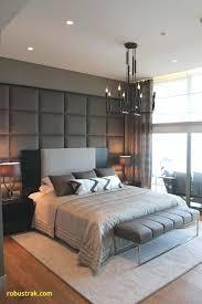 master bedroom wall decor ideas decorating surprising art for terrific be