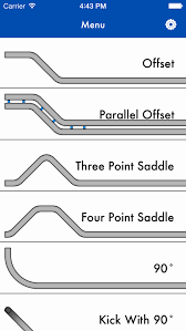 Conduit Bend Multipliers Conduit Bending Multiplier Chart Conduit Multiplier Rachael Edwards