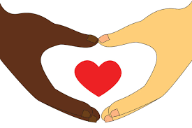 a viral christian blog post about accepting interracial marriage shutterstock