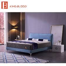 double bed designs in wood. Italian Modern Bedroom Furniture Teak Wood Double Bed Designs Queen Size In D