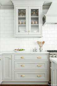 Kitchen Cabinets Sacramento Project Blog Kitchen Cabinets Sacramento Ca Maxphotous Design