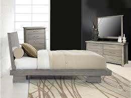platform bed bedroom sets. Brilliant Bed Hiro Platform Bed Intended Platform Bed Bedroom Sets R