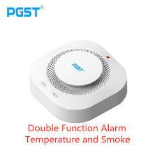 Купить <b>smoke</b>-detector по выгодной цене в интернет магазине ...