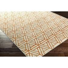 white and gold area rugs white and gold area rug small images of gray target rugs grey white gold area rug