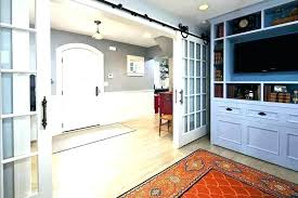 stained glass interior doors installing interior french doors interior glass doors interior glass doors interior sliding