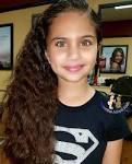 Exploited black teen mya