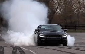 dodge charger hellcat burnout. Interesting Charger Screen Shot 20150102 At 51622 PM In Dodge Charger Hellcat Burnout