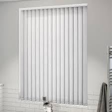 blackout vertical blinds. Exellent Vertical On Blackout Vertical Blinds