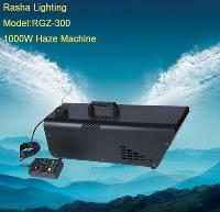 cheap lighting effects. hot 1000w hazer machine for disco lighting special effectsdj partystage smoke cheap effects