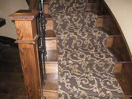 patterned stair carpet. You Patterned Stair Carpet
