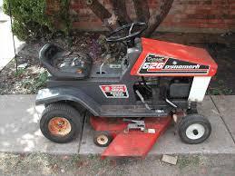 lawn mower parts near me. rarinorg honda lawn mower engine mini bike parts dealers ucucucuc dynamark tractor near me