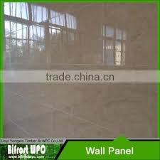 decorative wall panels composite tile marble stone wall cladding marble texture uv board