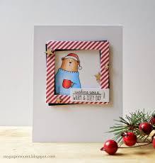 Best 25 Valentine Cards Ideas On Pinterest  Love Cards Handmade Card Making Ideas Pinterest
