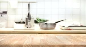 wood kitchen countertops wooden kitchen acacia wood kitchen countertop home depot