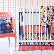 unique baby bedding for trendsetting moms – caden lane