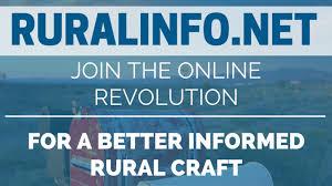 Pay Update Ruralinfo Net