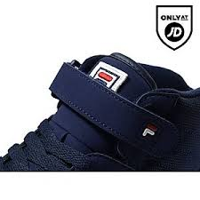 fila high top shoes. fila f13 high top shoes
