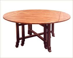 Square to round table Drop Leaf Japanese Country Table Square To Round Silversharmclub Japanese Country Table Square To Round Wood And Hogan