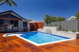 residential infinity pools. Residential Infinity Pools