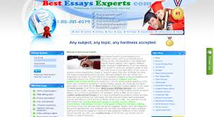 best essay writing sites custom writing service college paper writers