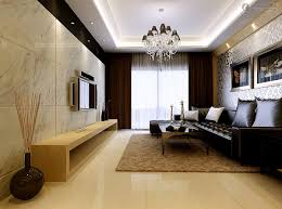 Luxury Living Room Decor Wonderful Photos Of Luxury Living Rooms Interior Modern Designs