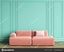 pink sofa clic interior copy e