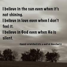 i believe in god essay an essay by bhagat singh why i am an atheist parimal nathwani an essay by bhagat singh why i am an atheist parimal nathwani acircmiddot i believe that god