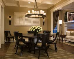 round dining room table decor. beautiful decoration circle dining room table projects design round ideas pictures remodel and decor t
