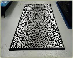 snow leopard rug snow leopard print rug chad wys snow leopard rug snow leopard rug leopard print