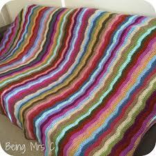 attic 24 blankets. attic 24 ripple blanket blankets