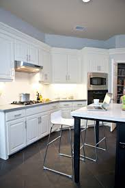 White Floor Tiles Kitchen Kitchen Floor Tile Ideas Image Of Laminate Tile Flooring Kitchen