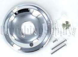 delta shower trim installation faucet series kit