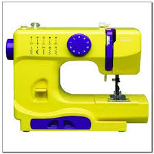 Joann Sewing Machine Repair