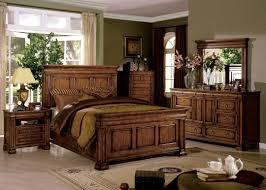 ... Bedroom: America Bedroom Furniture Interior Design For Home Remodeling  Fancy With America Bedroom Furniture Room ...
