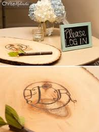 a springtime wedding at the houston zoo wedding and wedding Zoo Wedding Guest Book 'please log in' wedding guest book idea Elegant Wedding Guest Books