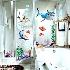 Interesting Children Bathroom Sets Fun Kids Bathroom Ideas Kids Delectable Children Bathroom Ideas