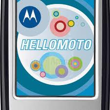 Motorola E680i Specs - Technopat Database