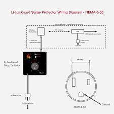 nema 6 20r breaker wiring diagram wiring diagram libraries nema 6 20r wiring diagram nema 6 20r breaker wiring diagram data innema 6 20r wiring