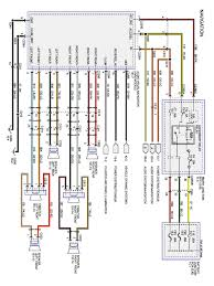 radio wire diagram best of 60 new 1985 ford f150 stereo wiring radio wire diagram awesome 1995 ford f150 radio wiring diagram best 2006 ford expedition wiring pictures
