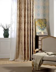 custom size curtains odd size window blinds the big reveal cottage makeover with