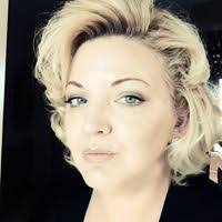 Paige Fraga (Author of SinVuelta-Place of No Return)