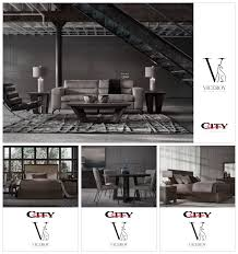 The Viceroy Collection Kanan F Whited IV