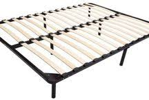 Mattresses and Bed Frames  Mattresses and Bed Frames available for sale at  http