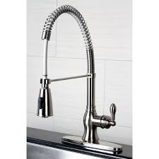 Small Picture Complete The Sink with Modern Kitchen Faucets Amazing Home Decor
